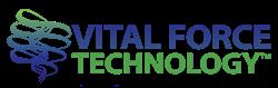 Vital Force Technology