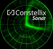 DNS Made Easy designed Constellix Sonar, an elite enterprise...