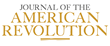 Journal of the American Revolution Announces 2014 Book of the Year...