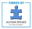 Autism Speaks Neighborhood Grant generously sponsored by Sprouts Farmers Market