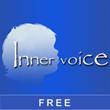 Autism Speaks Funds Development of Powerful Communication App:...