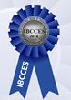 Blue Ribbon Certified
