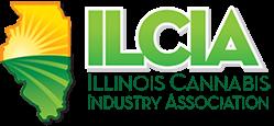 ILCIA Logo
