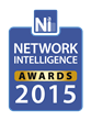 The Network Intelligence Alliance Presents Annual Awards Focussing on...