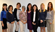Integrated Fertility and Wellness Program Expands at RMACT's New...
