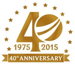 MATCOR, Inc Celebrates 40
