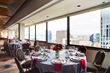 Newly Renovated Hilton Seattle Hotel Announces Valentine's Winemaker Dinner at the Top of the Hilton