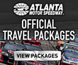 Atlanta Motor Speedway Partners with PrimeSport to Offer Official Fan...