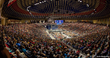Spring 2015 Convocation schedule includes Virginia Governor,...