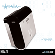 BUZZI Smart Plug Revolutionizes Home Automation