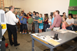 Polygon's 2014 Manufacturing Day Shop Tour