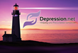 Depression.net Announces the Launch of its New Website Dedicated to...