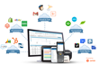 Leading Online Inventory Management Solution, BarCloud, Now Connects...