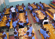 HAITI FIVE YEARS LATER: Salesians Continue Making Progress Long After...