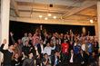 F50 Selected 35 Smart Hardware Startups for Season 3