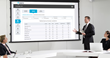 BirdEye Launches Enterprise Analytics for Customer Sentiment