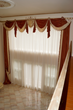 Galaxy-Design Announces Exquisite Custom Curtains and Window...