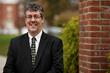 Washington Adventist University Professor Presents Adventist...