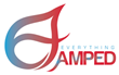 Everything Amped launches a fusion of three services; Mobile Amped, Media Amped and AmpedLive