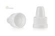 SecureCap™ 18 mm closures from Comar, LLC