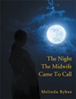 New Book 'The Night The Midwife Came To Call' Shares Unique Home Birth...
