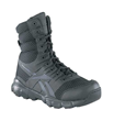 Reebok athletic technology takes tactical footwear to the next level