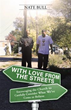 Nate Bull Preaches Change 'With Love from the Streets'