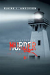 Mysterious Murder Rattles Bayside Town in Elaine J. Anderson's New...