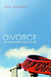 Jenni Goldman pens new guide to navigating rough sea of divorce