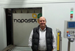 Napasol Hazelnut Pasteurization Plant, largest in the US, Goes Into...