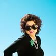 Tamie Adaya, Hotel Shangri-la owner and author