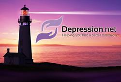 http://www.depression.net/