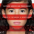 "Goff Books and Matthew Jordan Smith Release ""Future American..."
