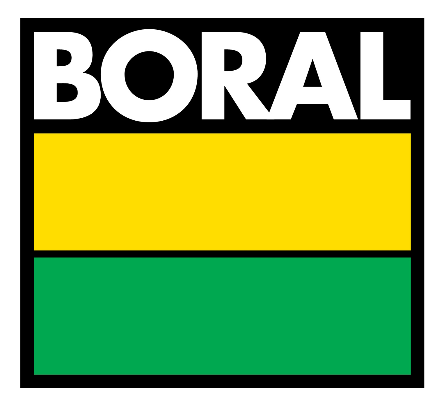 Canadian Stone Industries Adds Boral Truexterior 174 Trim To