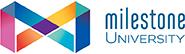 Milestone University