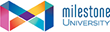 Juniper Networks Recognizes Milestone Systems, Inc. as One of The...