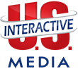 U.S. Interactive Media Hires New Vice President of Business...