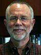 AKTI President Rod Bremer