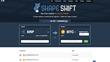 ShapeShift Completes $1.6M Funding Round