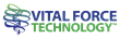 Vital Force Technology Brings Energetic Infusion Services to Natural Product Expo West