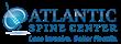 Atlantic Spine Center Announces Community Seminar Series