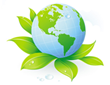 EmbroidMe Celebrates Earth Day's 45th Anniversary