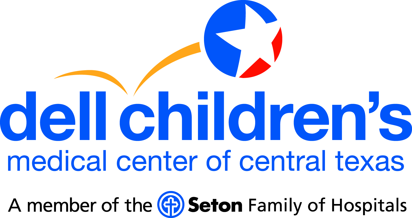 The Healthy Brain Foundation and co-host Dell Children's ...