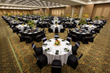 French Lick Resort Unveils $20 Million Meeting & Event Center...