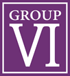 Building God's Way Announces Exclusive Partnership with Group VI...
