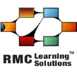 RMC Project Management Changes Name to RMC Learning Solutions