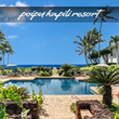 High Demand Spurs Growth in Parrish Kauai Vacation Rentals at Poipu...