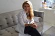 Introducing the Netamo JUNE Bracelet to Russak Dermatology Clinic
