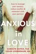 Anxious in Love book