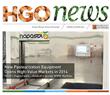 HGO Spring Newsletter
